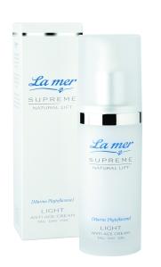 2.La_mer_Supreme_Light_Tag_Verp