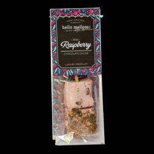 hellomellow-pinkraspberry-390x390