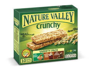Nature-Valley-Produkttest-1