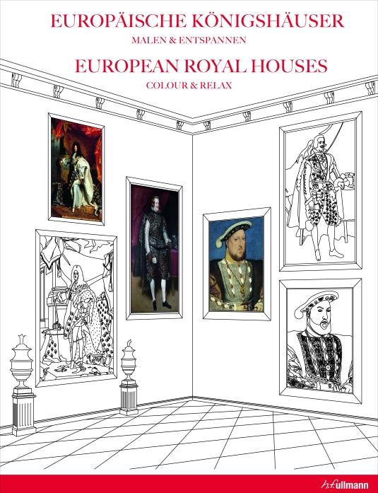 cover_koenigshaeuser-europas