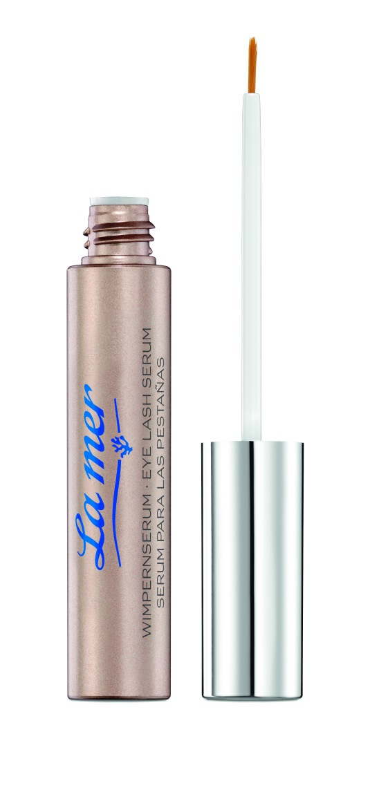 la-mer-ultra-hydro-booster-beautiful-lashes-wimpernserum-offen