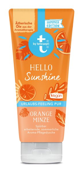 mrz013.01b-t-by-tetesept-aroma-dusche-hello-sunshine-gueltig-ab-01.03.19-