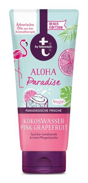 mrz013.02b-t-by-tetesept-aroma-dusche-aloha-paradise-gueltig-ab-01.03.19-